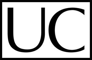 UC - Upplysningscentralen