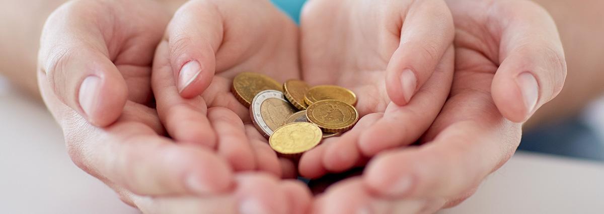 Betala tillbaka lån i tid